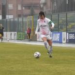 SASSUOLO-MILAN_034