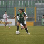 SASSUOLO-MILAN_040