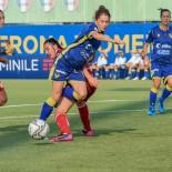 Dalla-Riva-Giancarlo-Hellas-Verona-Pink-Bari-12
