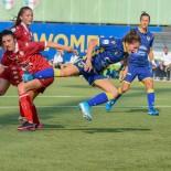 Dalla-Riva-Giancarlo-Hellas-Verona-Pink-Bari-13