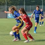 Dalla-Riva-Giancarlo-Hellas-Verona-Pink-Bari-19