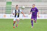 1024_181125134649_n-a_fiorentina-women-s-vs-juventus-369