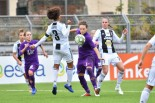1024_181125150745_n-a_fiorentina-women-s-vs-juventus-369