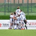 2 a 0 per la Juventus