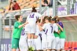 1024_2019-04-17-150207-calcio-calcio-coppa-italia-femminile-n-a-fiorentina-women-s-vs-roma-863-foto-lisa-guglielmi