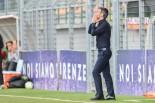 1024_2019-04-17-150537-calcio-calcio-coppa-italia-femminile-n-a-fiorentina-women-s-vs-roma-863-foto-lisa-guglielmi