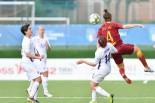 1024_2019-04-17-151547-calcio-calcio-coppa-italia-femminile-n-a-fiorentina-women-s-vs-roma-863-foto-lisa-guglielmi