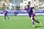 1024_2019-03-31-113551-calcio-serie-a-femminile-n-a-fiorentina-women-s-vs-florentia-784-foto-lisa-guglielmi