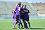 1024_2019-03-31-113557-calcio-serie-a-femminile-n-a-fiorentina-women-s-vs-florentia-784-foto-lisa-guglielmi