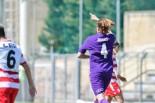 1024_2019-03-31-114700-calcio-serie-a-femminile-n-a-fiorentina-women-s-vs-florentia-784-foto-lisa-guglielmi