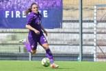 1024_2019-03-31-120628-calcio-serie-a-femminile-n-a-fiorentina-women-s-vs-florentia-784-foto-lisa-guglielmi