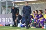 1024_2019-03-31-123704-calcio-serie-a-femminile-n-a-fiorentina-women-s-vs-florentia-784-foto-lisa-guglielmi