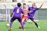 1024_2019-03-31-125234-calcio-serie-a-femminile-n-a-fiorentina-women-s-vs-florentia-784-foto-lisa-guglielmi