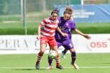 1024_2019-03-31-130703-calcio-serie-a-femminile-n-a-fiorentina-women-s-vs-florentia-784-foto-lisa-guglielmi