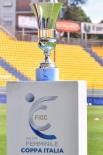 1024_2019-04-28-103154-calcio-calcio-coppa-italia-femminile-n-a-fiorentina-women-s-vs-juventus-890-foto-lisa-guglielmi