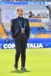1024_2019-04-28-103849-calcio-calcio-coppa-italia-femminile-n-a-fiorentina-women-s-vs-juventus-890-foto-lisa-guglielmi