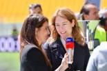 1024_2019-04-28-112153-calcio-calcio-coppa-italia-femminile-n-a-fiorentina-women-s-vs-juventus-890-foto-lisa-guglielmi