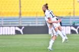 1024_2019-04-28-132049-calcio-calcio-coppa-italia-femminile-n-a-fiorentina-women-s-vs-juventus-890-foto-lisa-guglielmi