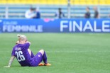 1024_2019-04-28-132119-calcio-calcio-coppa-italia-femminile-n-a-fiorentina-women-s-vs-juventus-890-foto-lisa-guglielmi