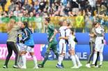 1024_2019-04-28-132135-calcio-calcio-coppa-italia-femminile-n-a-fiorentina-women-s-vs-juventus-890-foto-lisa-guglielmi