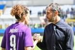 1024_2019-04-28-132752-calcio-calcio-coppa-italia-femminile-n-a-fiorentina-women-s-vs-juventus-890-foto-lisa-guglielmi