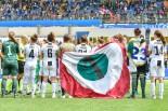 1024_2019-04-28-133155-calcio-calcio-coppa-italia-femminile-n-a-fiorentina-women-s-vs-juventus-890-foto-lisa-guglielmi
