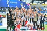 1024_2019-04-28-133819-calcio-calcio-coppa-italia-femminile-n-a-fiorentina-women-s-vs-juventus-890-foto-lisa-guglielmi
