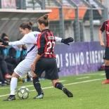 1024_190113124217_n-a_fiorentina-womens-vs-milan-526