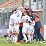 1024_190113133945_n-a_fiorentina-womens-vs-milan-526