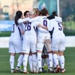 1024_190113140115_n-a_fiorentina-womens-vs-milan-526
