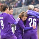1024_181202141055_n-a_florentia-vs-fiorentina-women-s-393