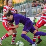 1024_181208170053_n-a_florentia-vs-fiorentina-women-s-416