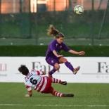 1024_181208171327_n-a_florentia-vs-fiorentina-women-s-416
