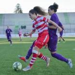 1024_181208161553_n-a_florentia-vs-fiorentina-women-s-416