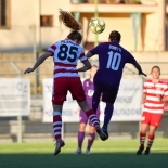 1024_181208165217_n-a_florentia-vs-fiorentina-women-s-416