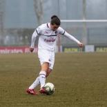 Serie a femminile-  Ac Milan vs W Hellas Verona