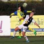 COPPA-ITALIA-11.12.19-CFW-JUVE-0-8-PIERANGELO-GATTO-14