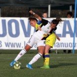 COPPA-ITALIA-11.12.19-CFW-JUVE-0-8-PIERANGELO-GATTO-18