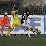 COPPA-ITALIA-11.12.19-CFW-JUVE-0-8-PIERANGELO-GATTO-20