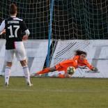 COPPA-ITALIA-11.12.19-CFW-JUVE-0-8-PIERANGELO-GATTO-25
