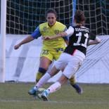 COPPA-ITALIA-11.12.19-CFW-JUVE-0-8-PIERANGELO-GATTO-29