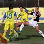 COPPA-ITALIA-11.12.19-CFW-JUVE-0-8-PIERANGELO-GATTO-3