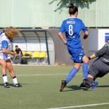 CHIEVO-BRESCIA-3-2-10.10.21-PIERANGELO-GATTO-20