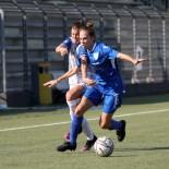 CHIEVO-BRESCIA-3-2-10.10.21-PIERANGELO-GATTO-7