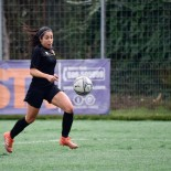 Roma - Cittadella Women 2-1 Calcio Serie B femminile 07/03/2021 © Roberto Bettacchi