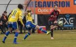 Tavagnacco vs Milan