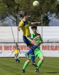 Tavagnacco vs Florentia