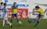 Tavagnacco vs Hellas Verona