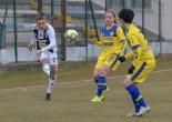 Tavagnacco vs Juventus Coppa Italia femminile  quarti di finale