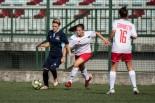 Roma XIV vs Milan Ladies_00003